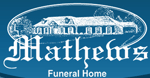 Matherws Funeral Home